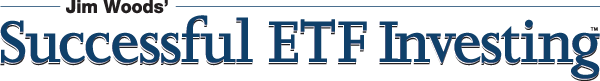 Successful ETF Investing Logo